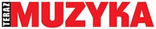"""terazmuzyka.pl - oficjalny serwis miesięcznika """"Teraz Rock"""""""